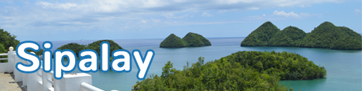 Sipalay City